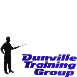 Dunville Training Group